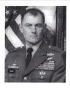Brigadier General, Leo E.  Soucek, (RET)