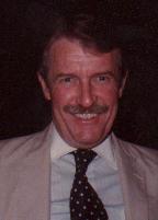 Harry Ward McCurdy, M.D., COL, USA (Ret.)