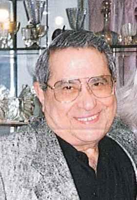 William Michael Dora, Sr.