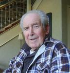 Howard Shlefstein