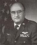 Joseph Kovarick, Jr.