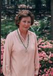 Gloria Donnelly