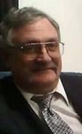 Daniel Welch, Jr.