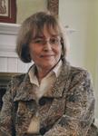 Elaine Barkley