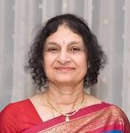 Usha Vasanth