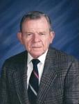 Leon Wolfe, Jr.