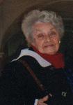 Ottilie Wader