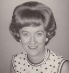 Sheila Wilkerson