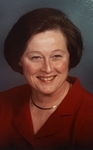 Nancy Roth