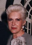 Phyllis Marinelli