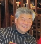 Harry Takai, Jr