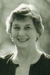 Mary Few
