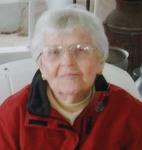 Mary Margaret Abert