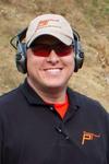 Todd Green