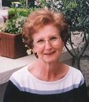 Joan Howard