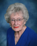 Betty O'Neal