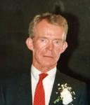 James Delaney, Jr.