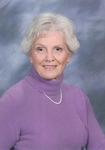 Dorothy Yarrington