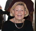 Mary Biciocchi