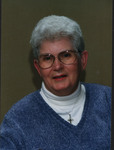 Helen Hubbard