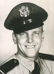 Richard Spaulding, COL USAF (Ret.)