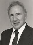 Charles Marotta
