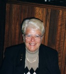 Mary Jane Lanier