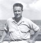 Julio Macia