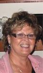Shirley Zentz