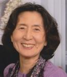 Lillian Ho