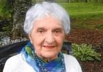 Dorothy Romano