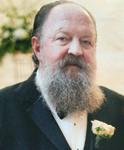 Gary Kuiper