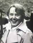 Anita Dolan