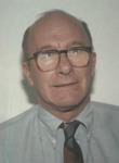 Guy Ziegler