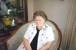 Esther Vetula