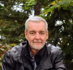 Alexander Goniprow