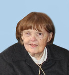 Carolyn Carron