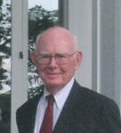 C. Nelson