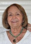 Carole Hanley