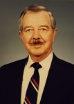 Harold Kneeland