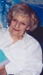 Afrodite Katsoyannis