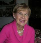 Lillian Bateman