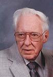 William Jones, Jr.