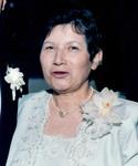 Ana Linares