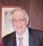 Nicholas Juvelis