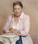 Helene Melzer