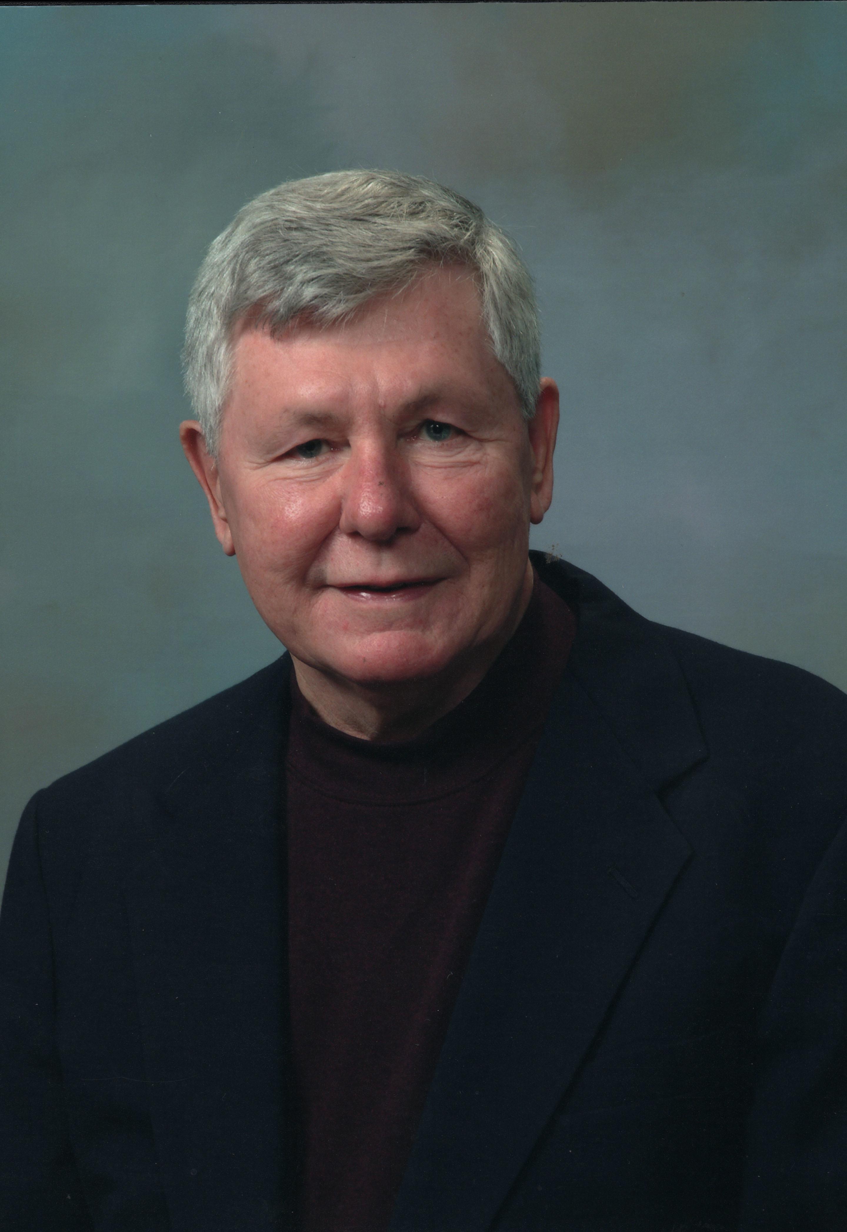Harry Bird Obituary, Darnestown, MD