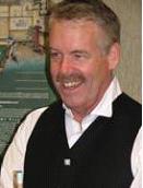 David Livingston Davies