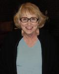 Lois Abod