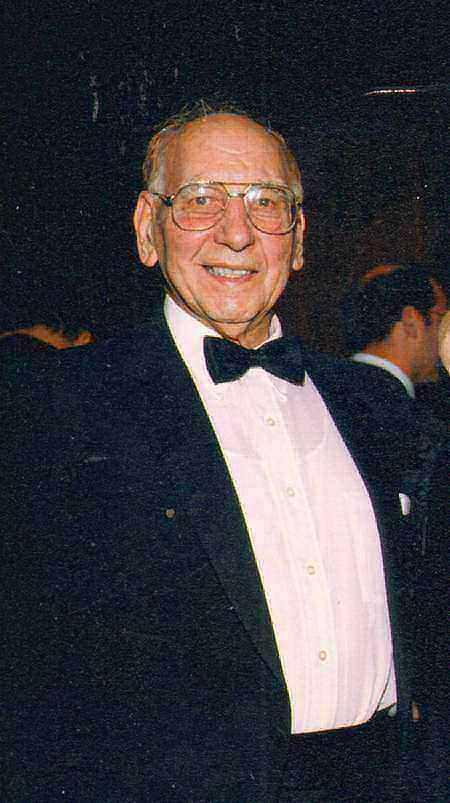 Mario  E.  Biciocchi